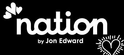nation by Jon Edward